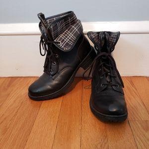 B.O.C. Women's boots